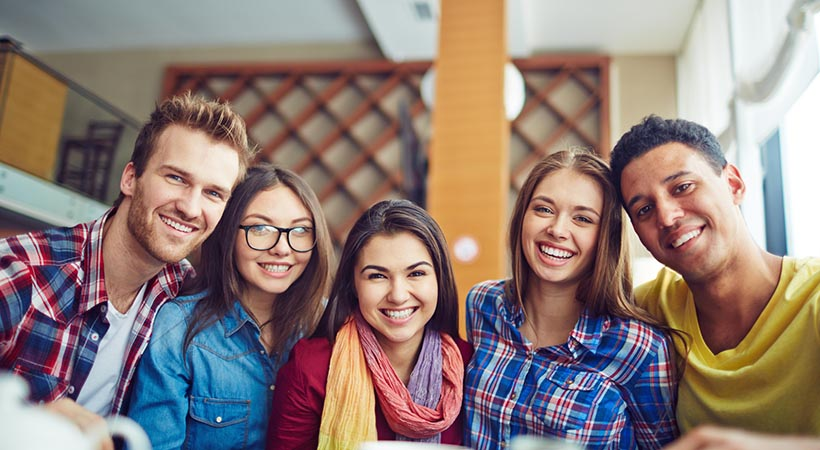 Kanada Ziyaretçi Öğrenci Vizesi
