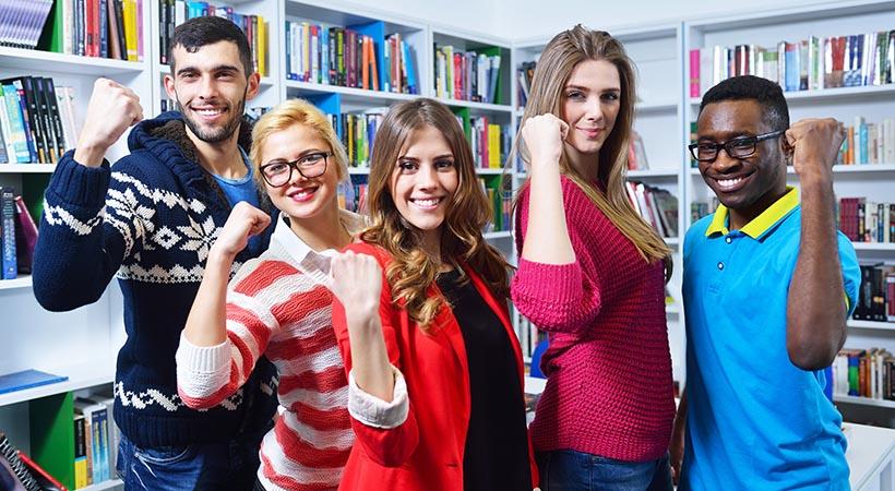 Kanadada Sertifika ve Diploma Programları